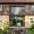 Bauernhaus in Naundorf