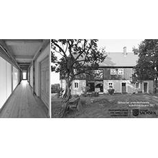 Wohnhaus Naundorf